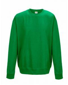 Sweatshirt Erw.